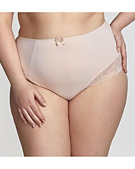 Sculptresse Sasha Brief