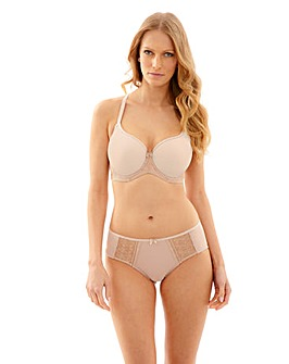 Panache Cari Brief