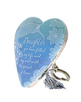 Art Hearts Daughter
