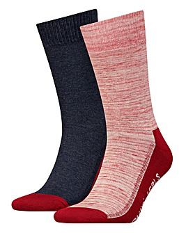 Levis Pack of 2 Socks