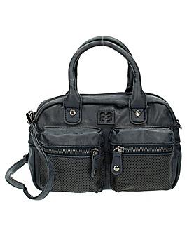 Enrico Benetti Le Mans Handbag
