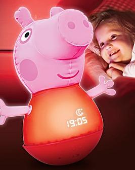 Peppa Pig Sleep Trainer