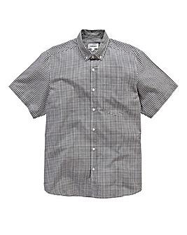 Jacamo Archer Short Sleeve Shirt Regular