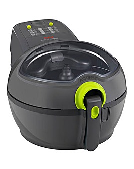 Tefal 1.2kg 5 Portion Grey Actifry
