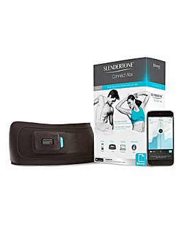Slendertone Connect Powerful Toning Belt
