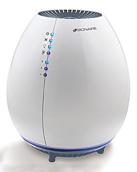 Bionaire Designer Air Purifier