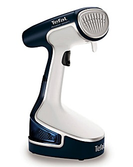 Tefal Access Steam Handheld Steamer