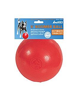 Boomer Ball 6
