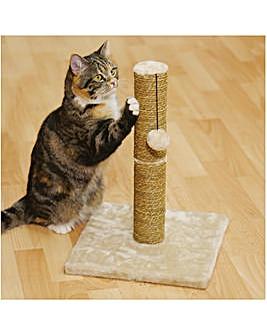 Catwalk Collection Turin Cat Scratcher