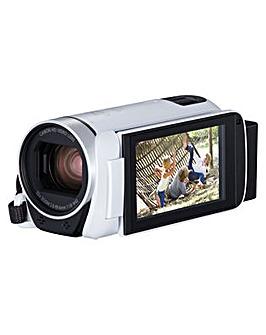 Canon Legria HF R806 Camcorder