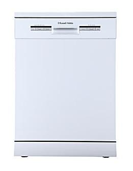 Russell Hobbs Dishwasher