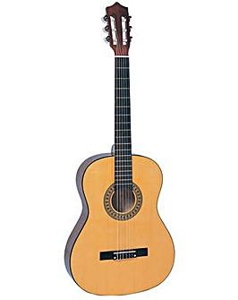 Palma 4/4 Size Classic Guitar