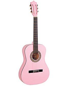 Falcon 3/4 Size Classic Guitar