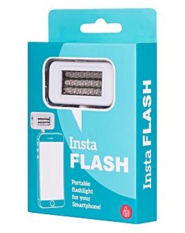 Insta Flash