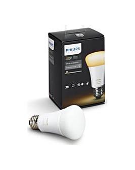 Philips Hue White Ambiance Single E27