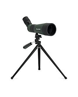Landscout 12-36x60 Spotting Scope