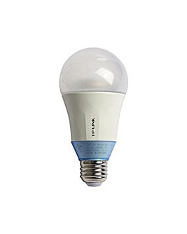 TP-Link LB120 Smart Bulb (tunablewhite)