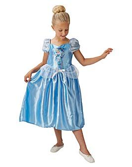 Disney Princess Cinderella + Free Gift