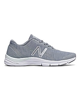 New Balance 711 Womens Running Trainers