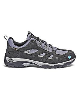 Jack Wolfskin Vojo Texapore Walking Shoe