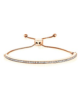 Buckley London Portobello Bracelet