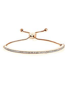 Buckley London Portobello Bracelet
