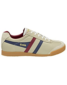 Gola Harrier Leather men