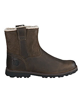 Timberland Chestnut Ridge Warmlined Boot