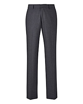 W&B London Slim Stretch Trouser