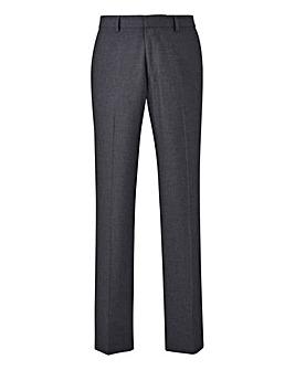 W&B London Slim Stretch Trouser