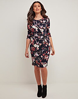 Joe Browns This Season Dress