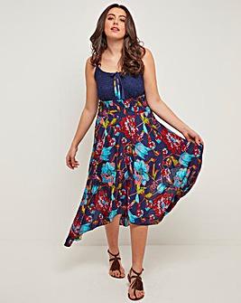 Joe Browns Romantic Dress