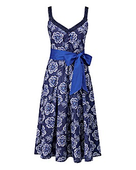 Joe Browns Magic Garden Dress