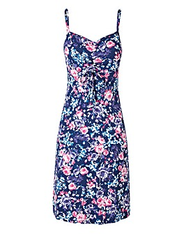 Joe Browns Summer Beach Dress