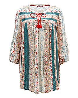 Joe Browns Gypsy Blouse