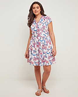 Joe Browns Spring It On Dress