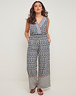 Joe Browns Tile Jumpsuit