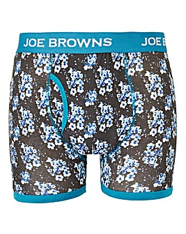 Joe Browns Floral Hispter