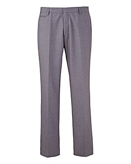 Skopes Madrid Suit Trousers 29In