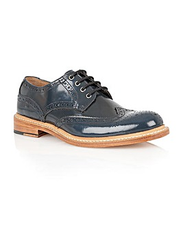 LOTUS EDWARD CASUAL SHOES