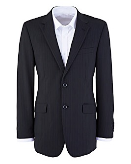Skopes Darwin Wool Mix Suit Jacket Regul
