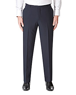 Skopes Darwin Wool Mix Suit Trouser Reg