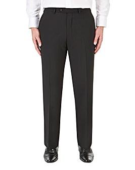 Skopes Darwin Wool Mix Suit Trouser 33In