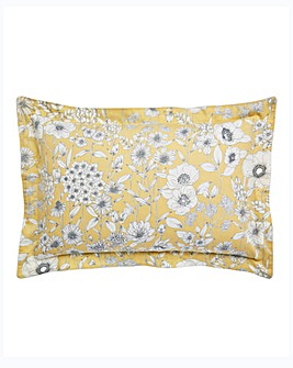 Sanderson Maelee Oxford Pillowcase