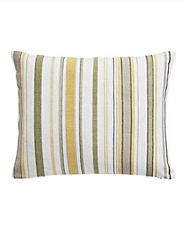 Sanderson Maelee Filled Cushion