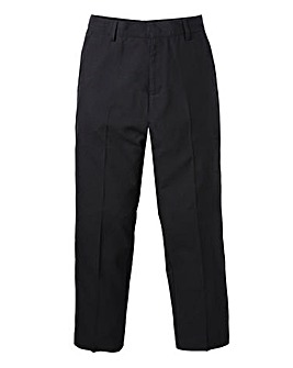 TKD Boys Trousers (7-16 yrs)