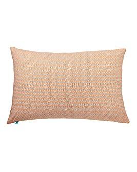 Helena Springfield Fay/Melody Pillowcase