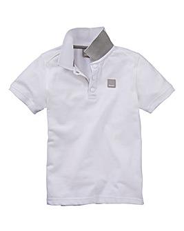 Bench Boys Polo Shirt (3-6 yrs)