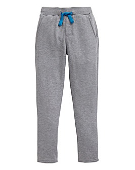 Bench Boys Jogging Bottoms (3-6 yrs)