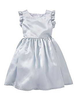 KD BABY Party Dress